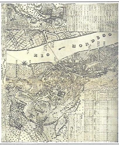 Planta da Cidade 1845 2.jpg