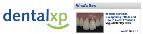 Dental XP