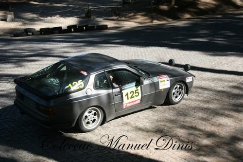 Rally de Portugal Histórico 2016 (434).JPG