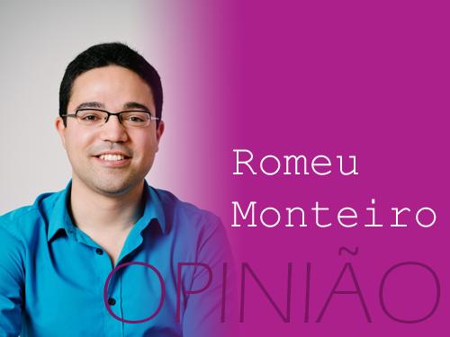 Romeu Monteiro.png