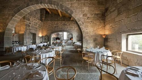 pousada-de-amares-restaurants-2-635744525547425428