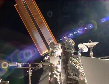Screenshot_2020-02-18 Live_ISS_Stream(1).jpg