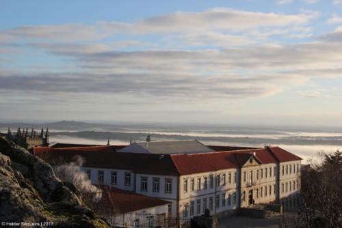 Guarda  - Portugal - HS.JPG