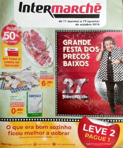 folheto intermarche 11 a 17 outubro_1.jpg