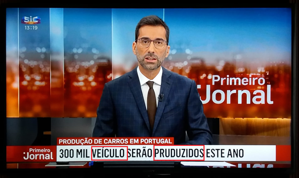 300 mil veículo.png