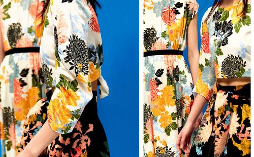 Zara-online-4.jpg