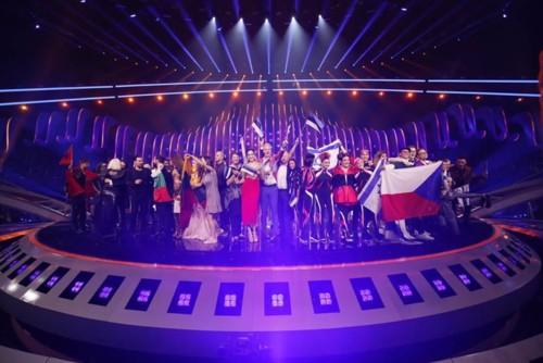 Eurovisão Lisboa.jpg