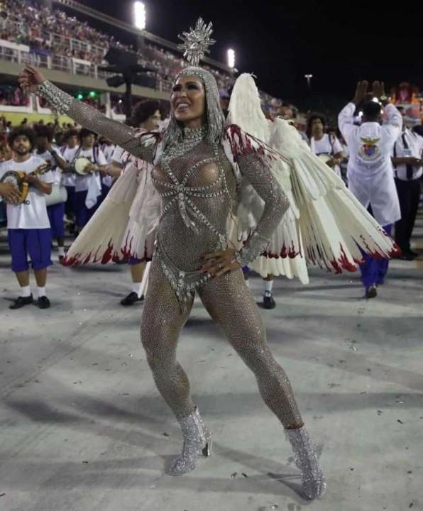 Gracyanne Barbosa (Carnaval do Rio 2020).jpg