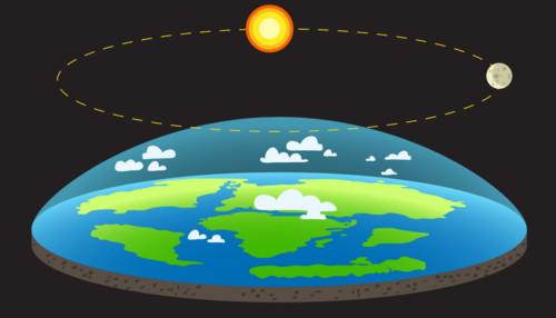 terra-plana-capa-1400x800-0417.jpg