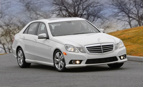 mercedes-benz-e-class-review-mercedes-e350-diesel-