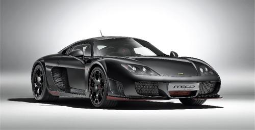 M600-P4-carbon-black.jpg