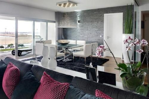 Ambientes Da Interdesign Interior Design Studio