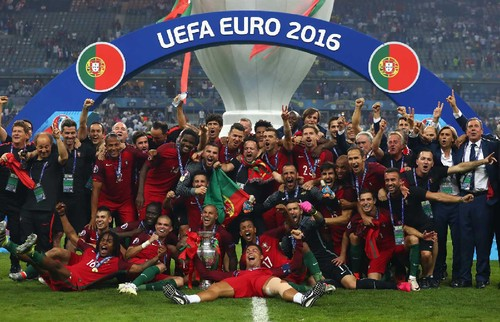 portugal-euro-2016-winners-shirt-1.jpg