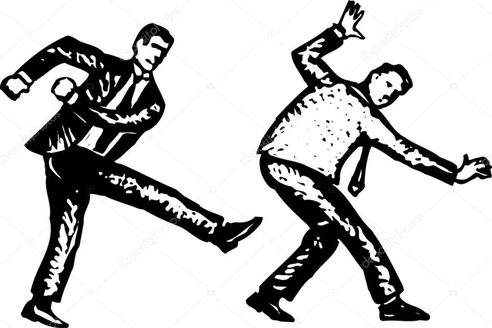 depositphotos_29847179-stock-illustration-man-kick