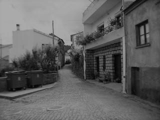 rua do vale.JPG