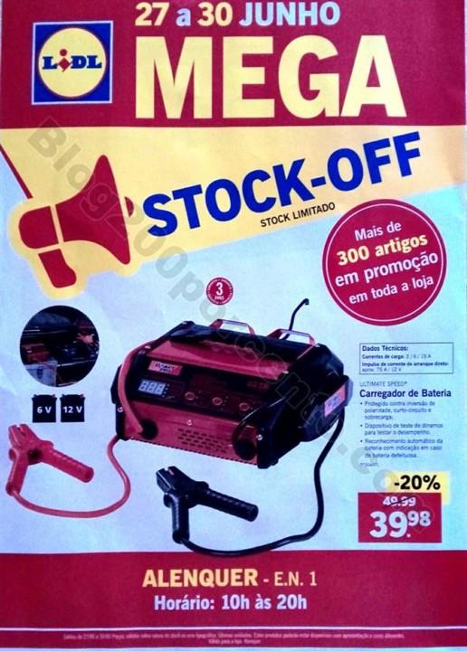 antevisao mega stock off 27 a 30 junho_1.jpg