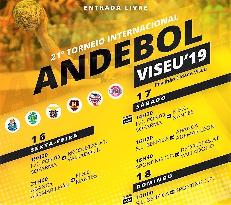 E-card-Torneio-Andebol-2019-e1564518337586.jpg