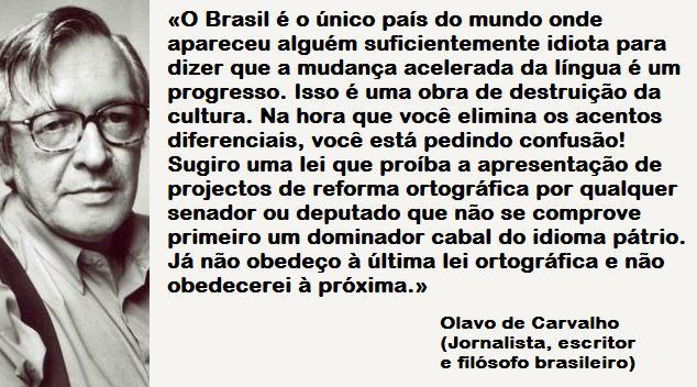 Olavo de Carvalho.png
