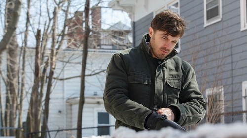 manchester-by-the-sea-4-casey-affleck-53aed48d-aa6