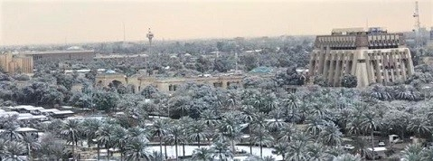 baghdad-iraq-rare-snow-feb-11-2020.jpg