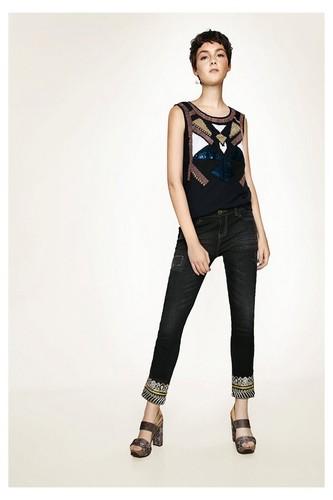 Desigual-exotic-jeans-8.jpg