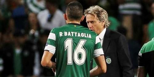 GoalPoint-Battaglia-Jorge-Jesus-Sporting3.jpg