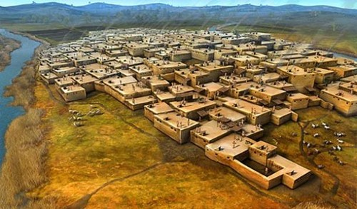 Ancient-Cities-9.jpg