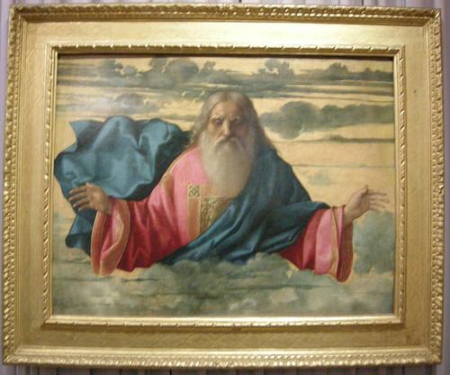0 Giovanni Bellini  800px-Giovanni_bellini,_padre_
