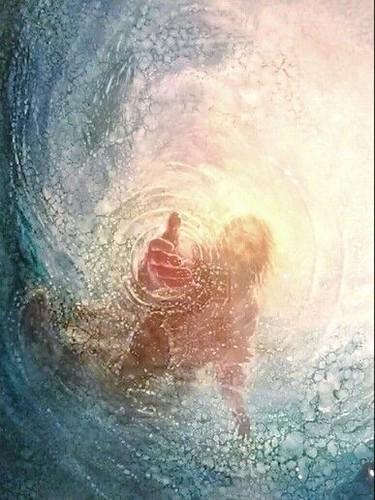 Jesus chama-te.jpg