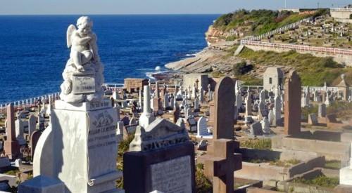 Waverley-Cemetery-entre-os-cemiterios-mais-bonitos