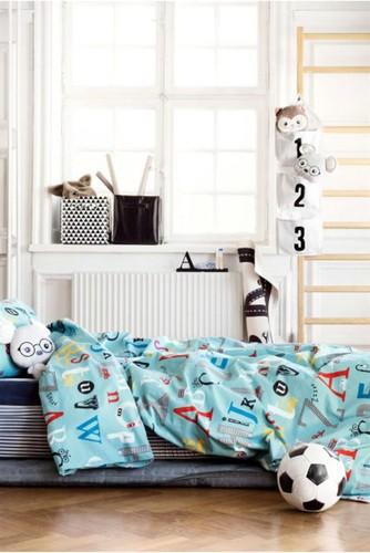 hm-quarto-infantil-6.jpg