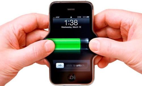 Smartphone_thumb.jpg