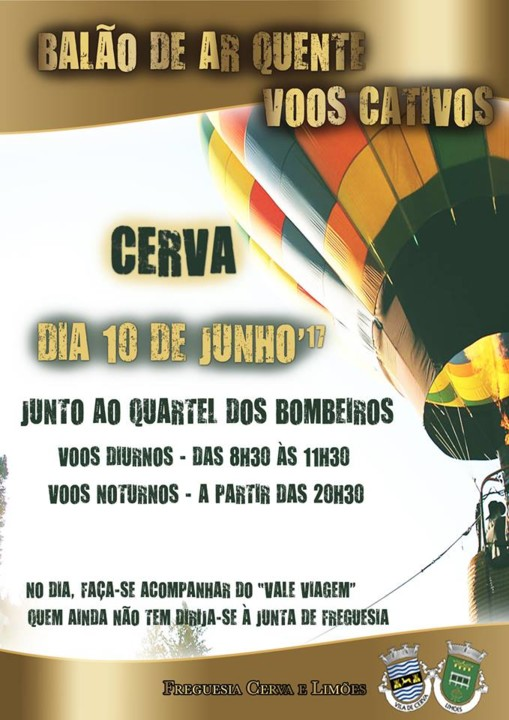 Vila de Cerva - Viagem de Balão.jpg