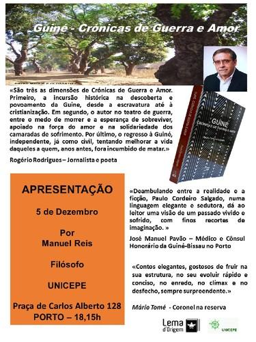 Cartaz lançamento Porto-Unicepe 2.jpg