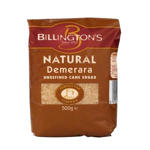 231206-acucar-demerara-5000-gramas-kg-billingtons.