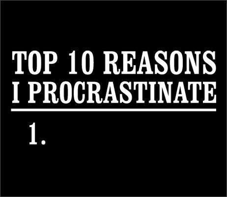 procrastinação3.jpg
