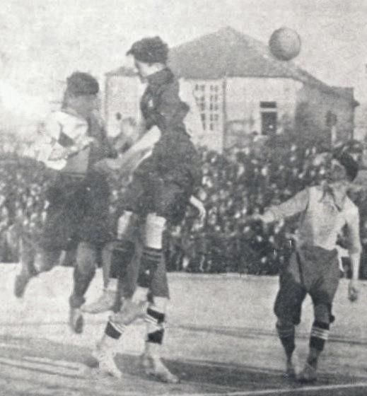 FCP SCP 1923-24 1-2 Taça Soares Júnior.jpg