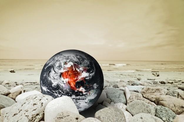 planeta-terra-em-perigo_1160-592.jpg