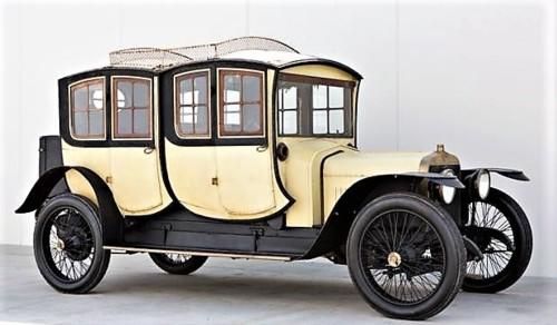 11066-1911-hispano-suiza-alfonso-xiii-berline.jpg