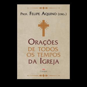 oracoes_todos_os_tempos_igreja-novo-300x300.png