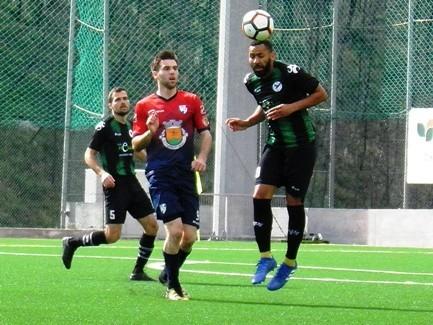 Pampilhosense - União FC 23ªJ DH 31-03-19 3.JPG