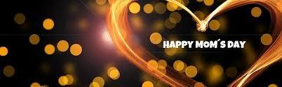 images (9) HAPPY MUM´S DAY PIXABAY.jpg