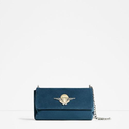 Zara-bolsas-4.jpg