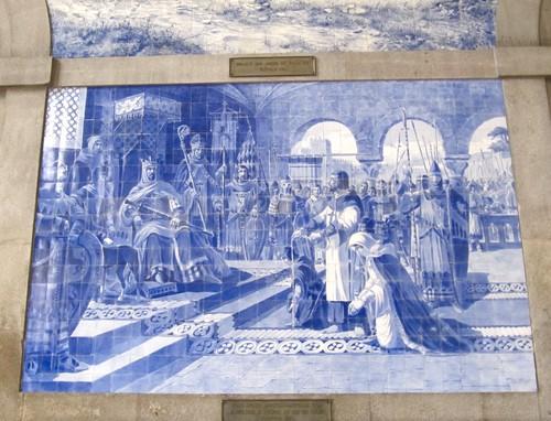 Azulejos_(Estação_de_São_Bento)_(14007330285).j