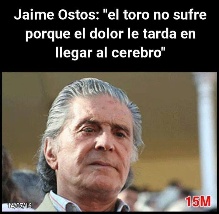 Jaime Ostos.jpeg