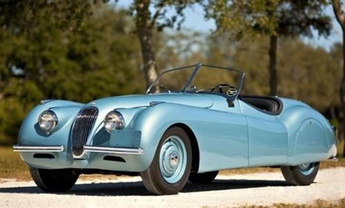 9072-1949-jaguar-xk120-alloy-super-sport.jpg