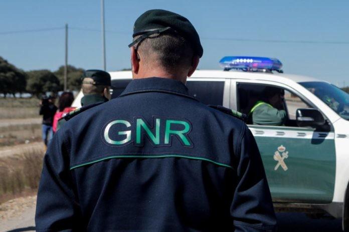 gnr-890x592-1-696x463.jpg