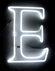 E letter.jpg