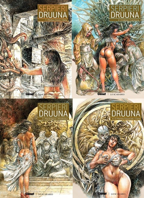 Druuna - Vol-horz-vert.jpg