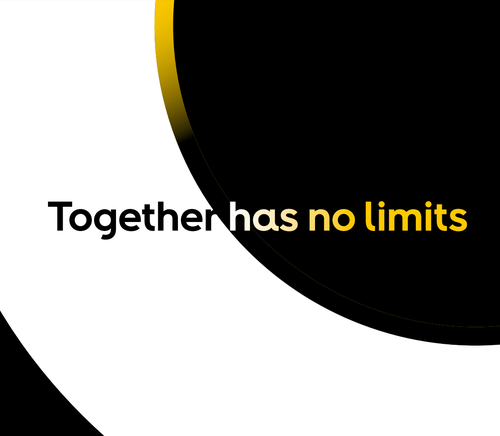 Together has no limits Altice.png